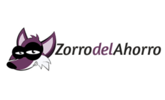 How to submit a press release to Zorrodelahorro.com.mx
