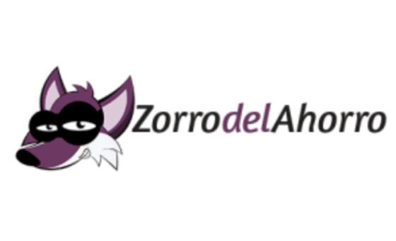 Добавить пресс-релиз на сайт Zorrodelahorro.com.mx