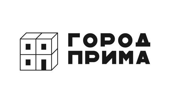 Gorodprima.ru