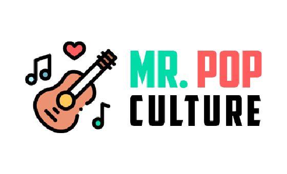 Добавить пресс-релиз на сайт Mrpopculture.com