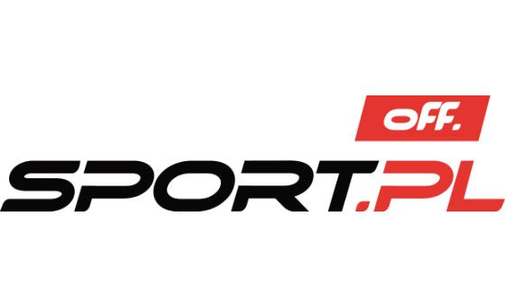 Добавить пресс-релиз на сайт Off.Sport.pl