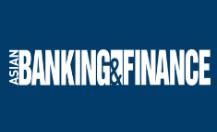 Добавить пресс-релиз на сайт Asian Banking&Finance