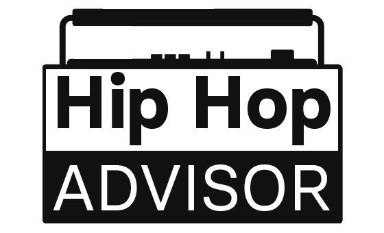 Добавить пресс-релиз на сайт HipHopAdvisor.com