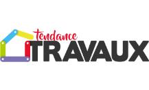 Tendance-travaux.fr