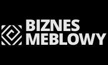 Добавить пресс-релиз на сайт Biznesmeblowy.Pl