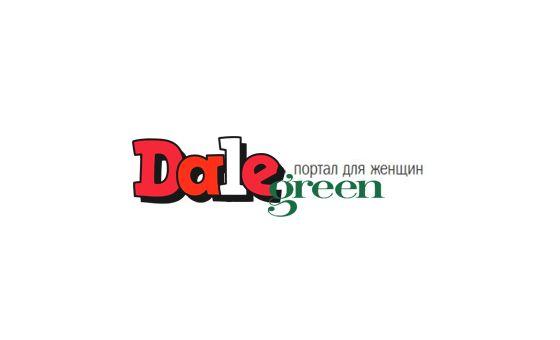Green-Dale.Ru