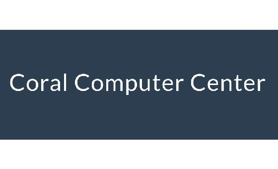 Capecoralcomputercenter.com