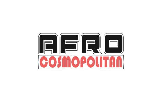 Afrocosmopolitan.com