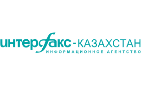 How to submit a press release to Interfax.kz