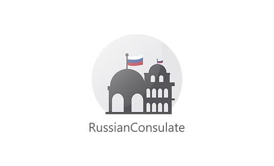 Russianconsulate.Org