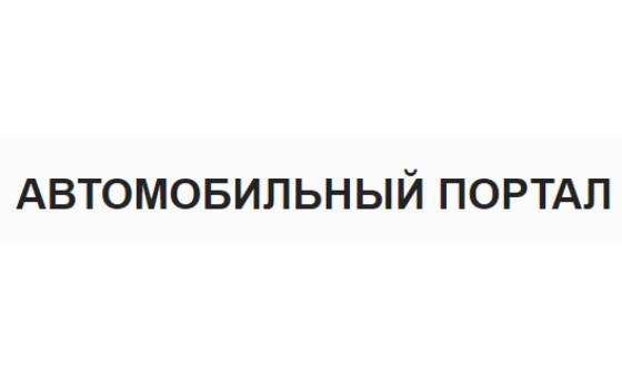 Добавить пресс-релиз на сайт Autotonirouka.ru