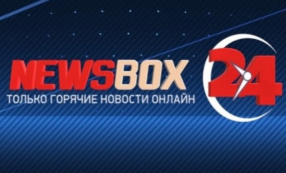 Newsbox24.tv