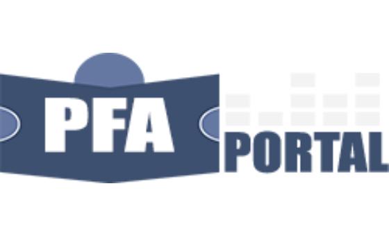 Portalpfa.ro