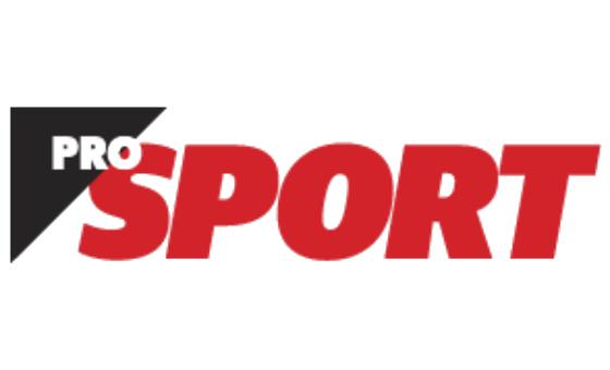Добавить пресс-релиз на сайт ProSport.ro
