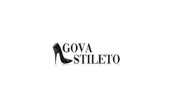 Добавить пресс-релиз на сайт Govastileto.gr