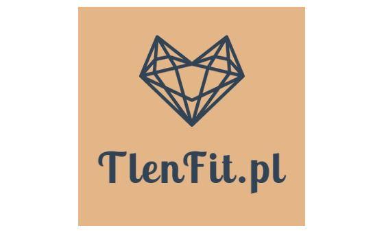 Tlenfit.Pl