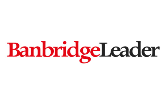 How to submit a press release to Banbridge Leader