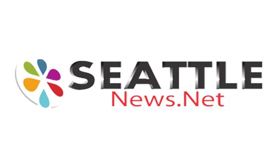 How to submit a press release to Seattle News.Net