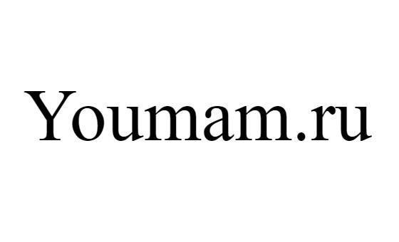 Добавить пресс-релиз на сайт Youmam.ru