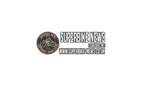 Superbike-news.co.uk