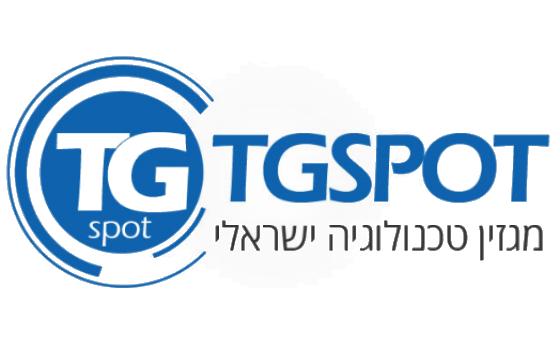 Добавить пресс-релиз на сайт TGspot.co.il