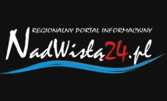 How to submit a press release to Nadwisla24.pl