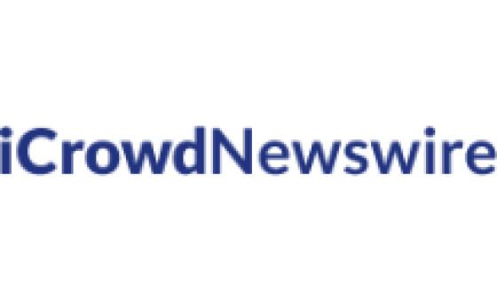 Добавить пресс-релиз на сайт iCrowdNewswire