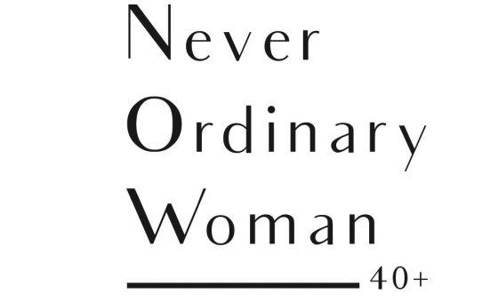 Neverordinary.blog.hu