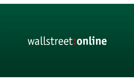 Добавить пресс-релиз на сайт Wallstreet:online