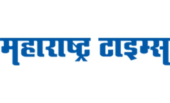 How to submit a press release to Maharashtra Times