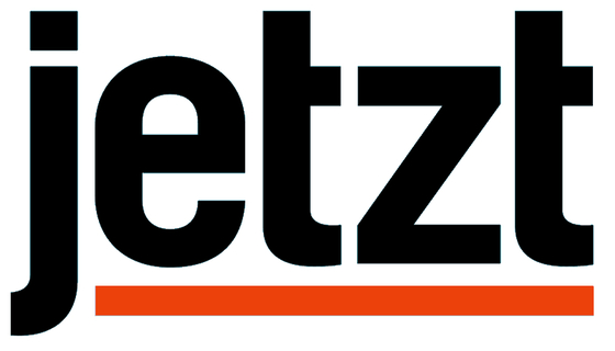 How to submit a press release to Jetzt