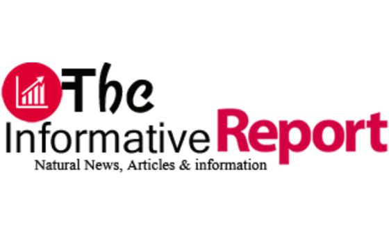 Добавить пресс-релиз на сайт Theinformativereport.com