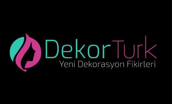 Добавить пресс-релиз на сайт Dekorturk.Com