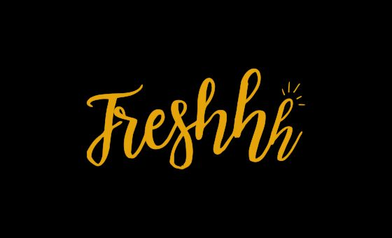 How to submit a press release to Freshhh.nl