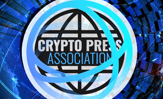 Добавить пресс-релиз на сайт Global Crypto Press