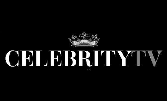 CelebrityTV