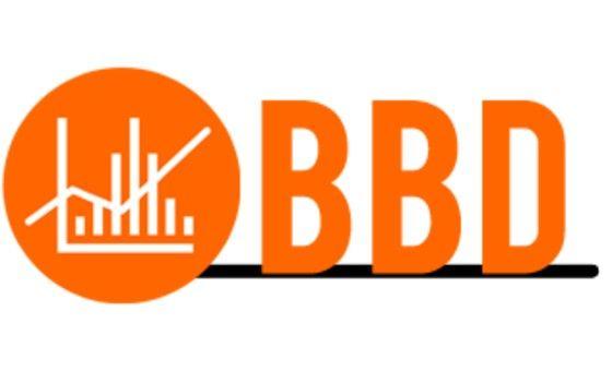Bbd.net.ru