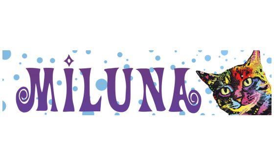 How to submit a press release to Miluna-Venca.Cz