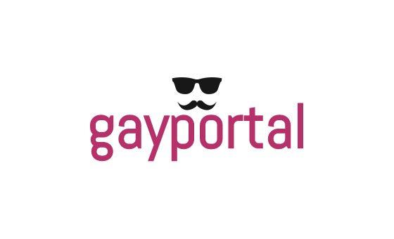 Gayportal.Cz