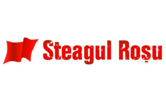 How to submit a press release to Steagul roşu