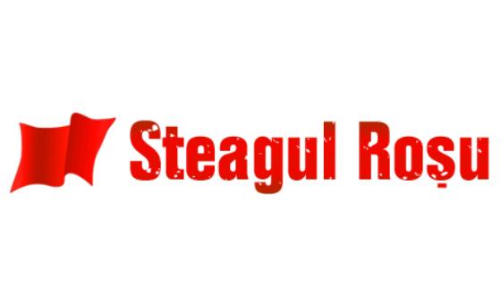 Добавить пресс-релиз на сайт Steagul rosu