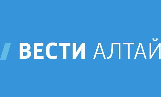 Добавить пресс-релиз на сайт Vesti22.tv