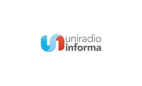 Добавить пресс-релиз на сайт Uniradioinforma.Com