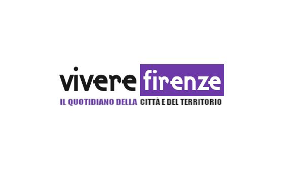 Добавить пресс-релиз на сайт viverefirenze.it