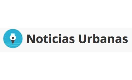 Noticiasurbanas.com.ar