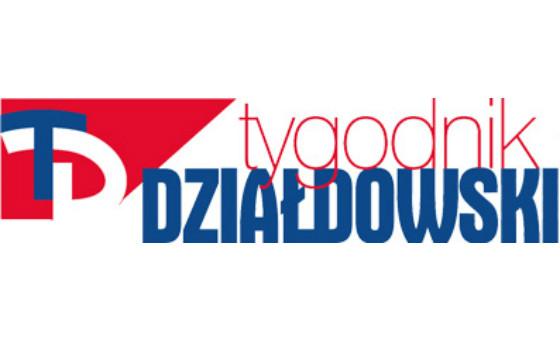 How to submit a press release to Tygodnikdzialdowski.pl