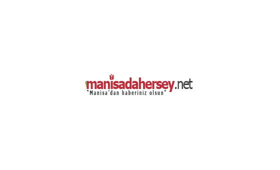 Manisadahersey.Net