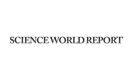 Добавить пресс-релиз на сайт Scienceworldreport.com