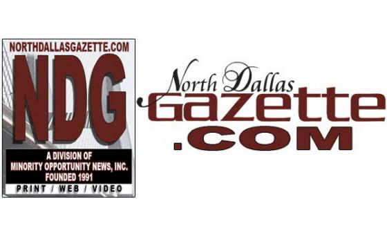 Добавить пресс-релиз на сайт Northdallasgazette.com