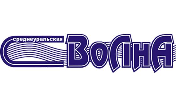 Добавить пресс-релиз на сайт Sredneuralsk.info